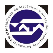SMATA Córdoba